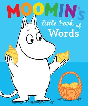 Moomin's little book of words.jpg