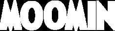 Moomin Wiki