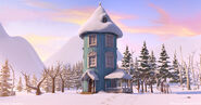 Moominvalleys2c
