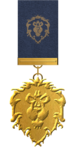 Alliance Legion of Valour.png