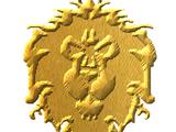 Alliance Legion of Valor