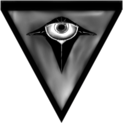Argus Wake Symbol by Mig.png