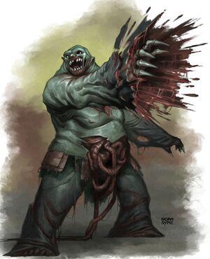 Ogre zombie sm by bryansyme-daoupio cropped.jpg