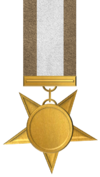 ArgusCampaignMedal.png