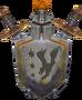 Knights of Perenolde.png