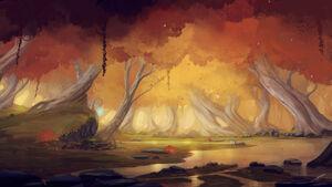 Eversong woods by blinck-d52qb16.jpg