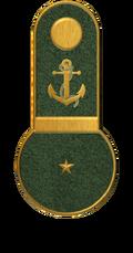 Kul Tiras Navy O-1.png