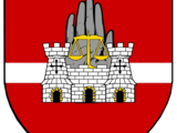 Dicastery of Law