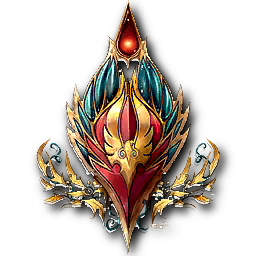 Blood Elf Icon.png