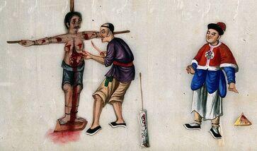 Torture-cutting-death-lingchi-china.jpg