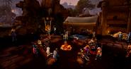 World Of Warcraft Screenshot 2019.02.24 - 17.42.09.41