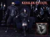 Kessler Estate