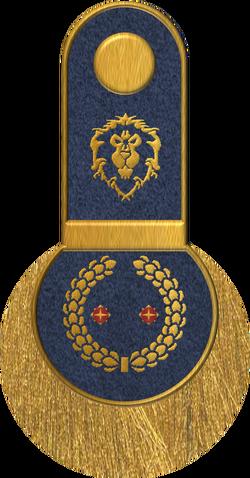 SWA Lord Marshal.png