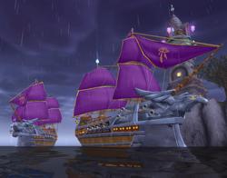 Dalaran Navy Ships.png