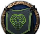Cobrafang Deathhood