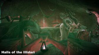 Halls of the Illidari.jpg