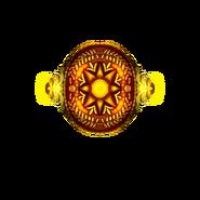 SunKnightOrder