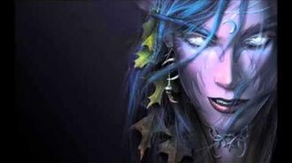 Warcraft_3-_Reign_of_Chaos_Soundtrack_-_Night_Elf_Defeat