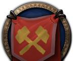 Dwarven Iron Guard