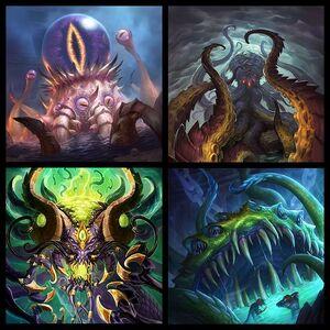 Old Gods 2.jpg
