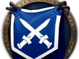 Knight Of Acherus