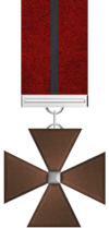 Grand Cross of Service.png