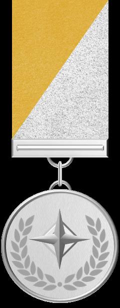 Intelligence Commendation