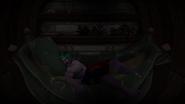 Jur Asleep