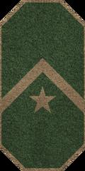Kul Tiras Navy E-7.png