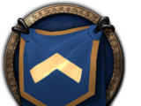 The First Regiment