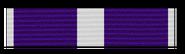 Ribbon of Sacrifice