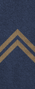 SWA Corporal.png