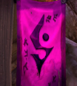 Councilbanner.png