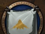 Knights of the Ridge