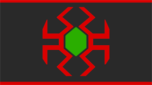 Dominion symbol.png