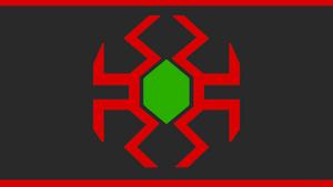 Dominion symbol.png