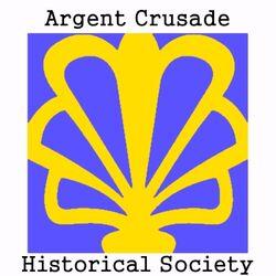 Argent Historical Soc.jpg