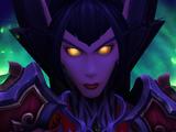 Alytheria Bloodmoon