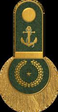 Kul Tiras Navy O-9.png