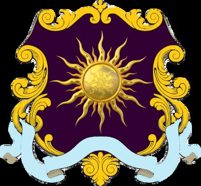 Sunwraith1