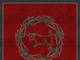 Oxfire Clan