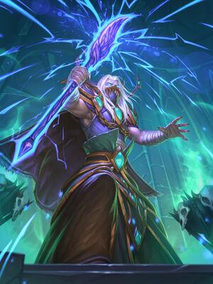 Prince Valanar HS.jpg