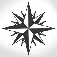 Tverskaya Star
