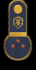 SWA Lieutenant.png