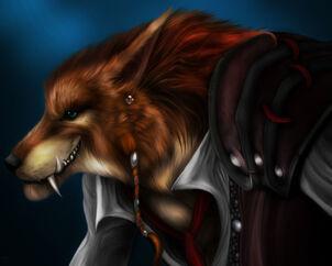 TheCoywolf.jpg