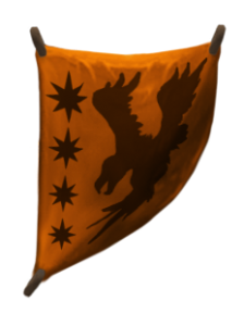 Alteracflag.png