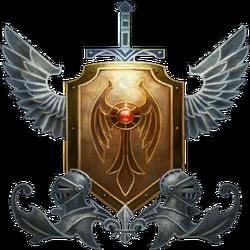 KnightCommander1.png