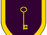 Diocese of Gnomeregan