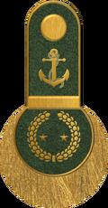 Kul Tiras Navy O-10.png