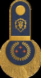 SWA Field Marshal.png